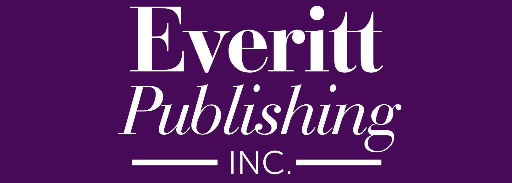 Everitt Publishing Inc